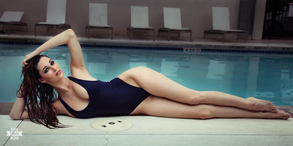 StephanieR-Pool-1.jpg