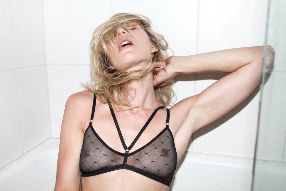 Lauren-21.jpg