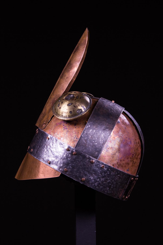 Ian-Helmets-1.JPG