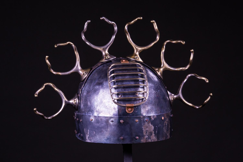 Ian-Helmets-4.JPG