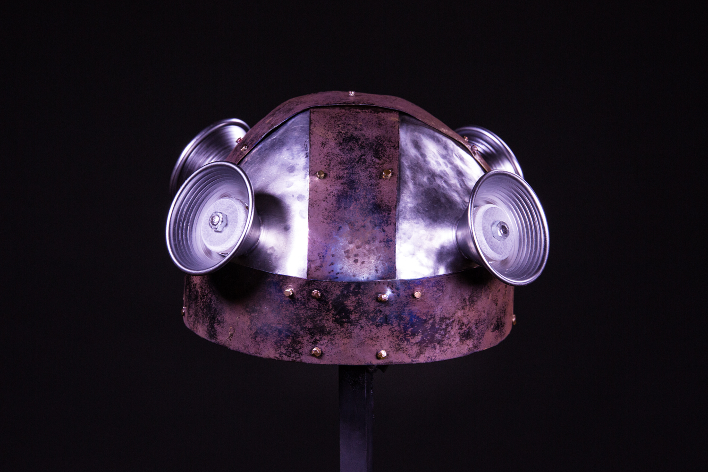Ian-Helmets-12.JPG