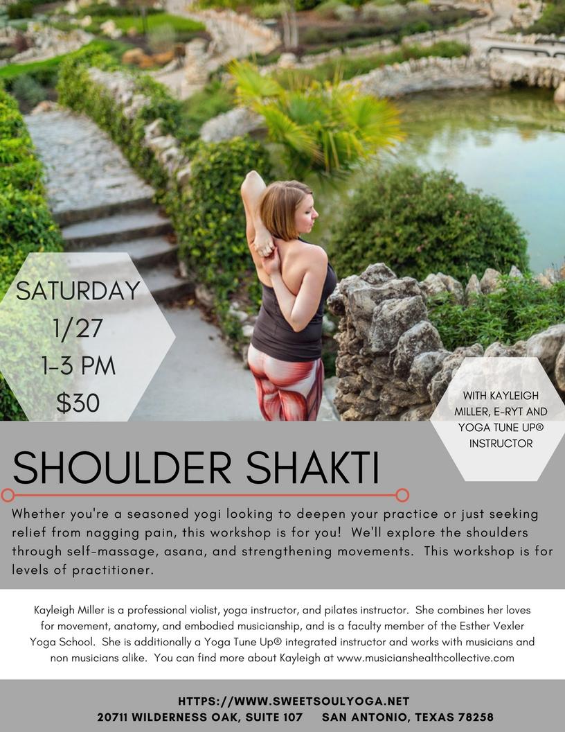 Shoulder Shakti.jpg