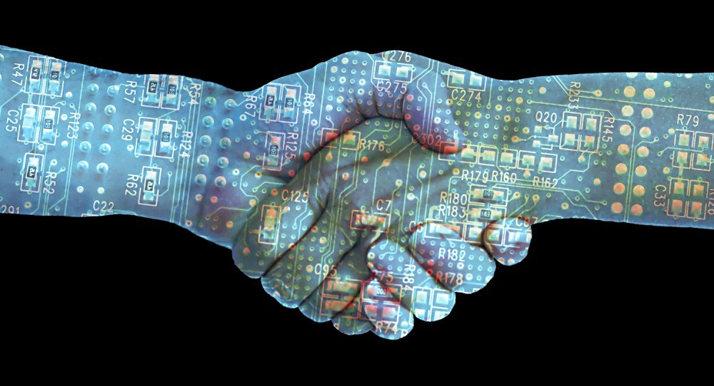 cameron-mclain-history-blockchain.jpeg