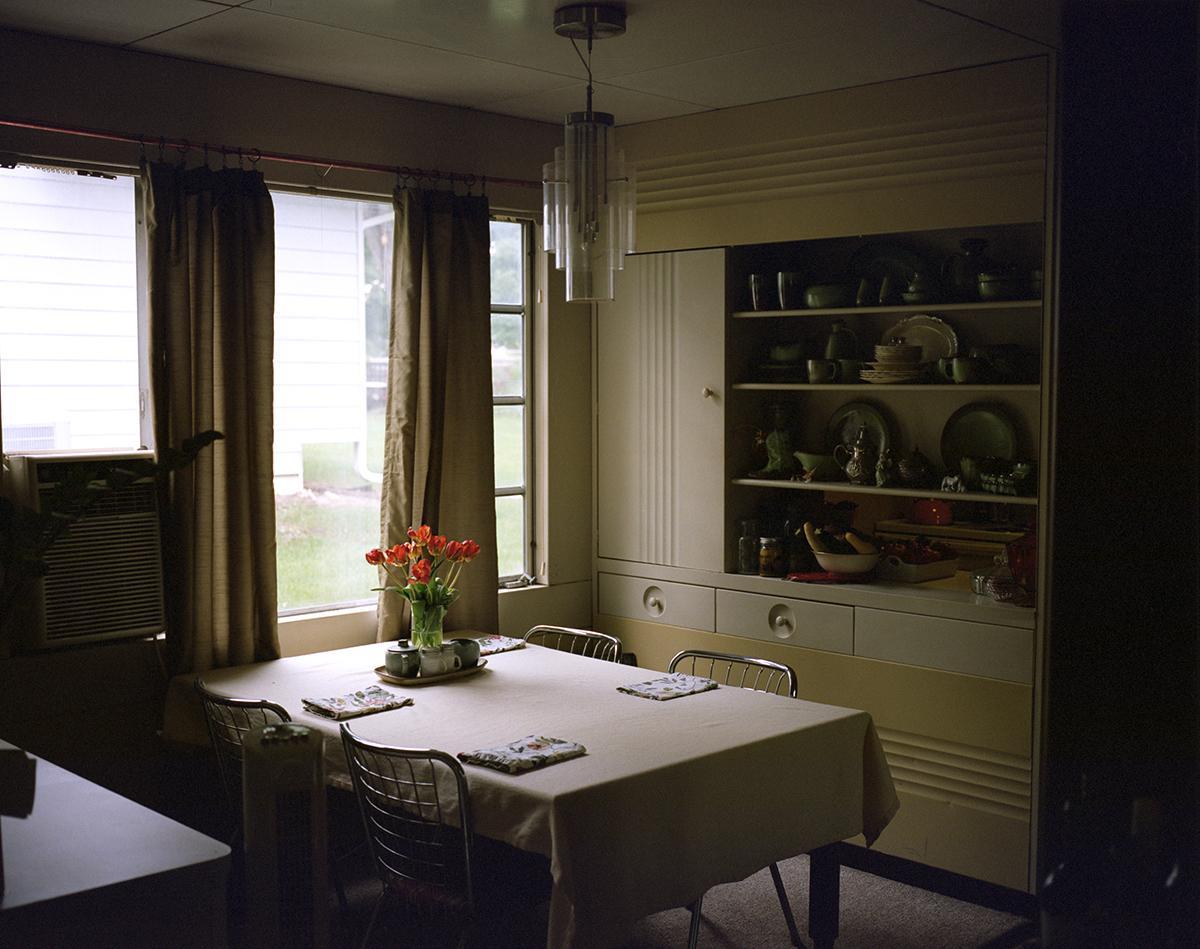 sara_diningroom.jpg