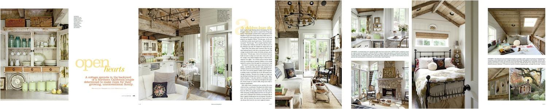 cottagestyle2013-3.jpg