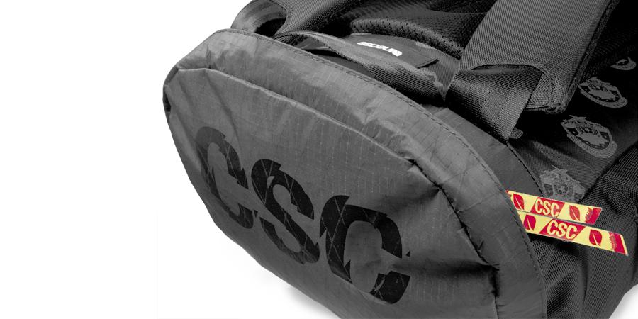 CSC_2.jpg