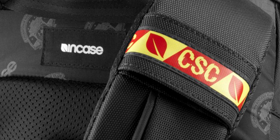 CSC_6.jpg