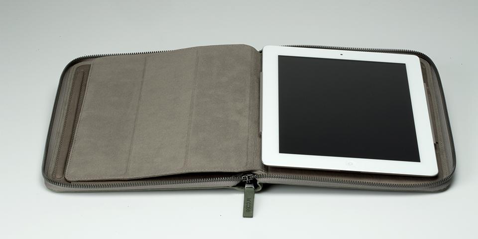 iPad side view 2.jpg