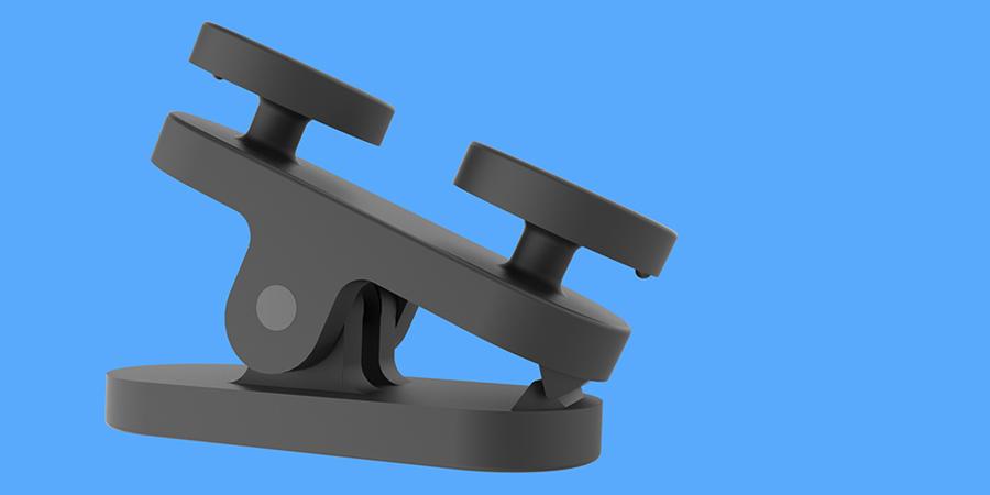 incase cord anchor3.jpg
