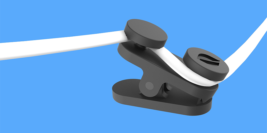 incase cord anchor2.jpg