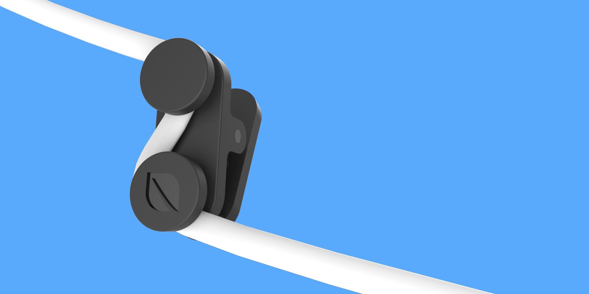 incase cord anchor.jpg