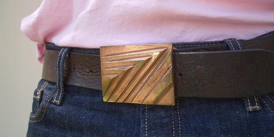 seven copper.jpg