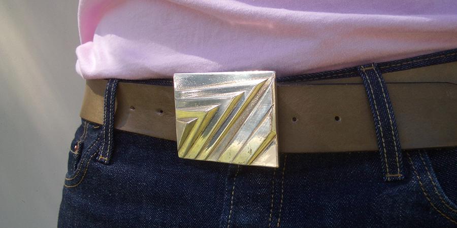 silver7.jpg