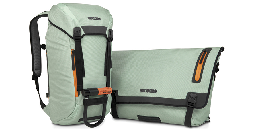 courier-backpack_mint3.jpg