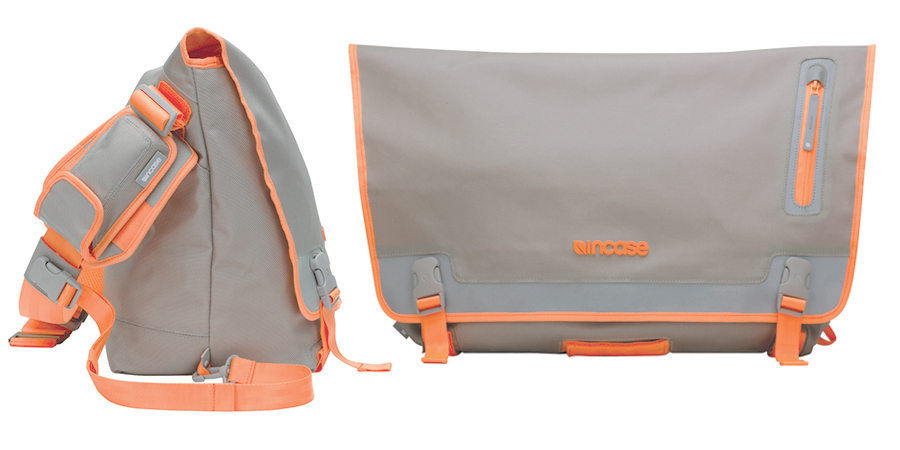 Courier_Messenger_Bag_DoveGray_side.jpg