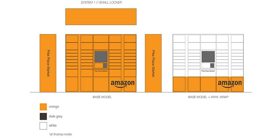 small locker-3.jpg