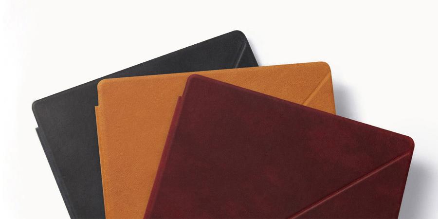 leather-3.jpg