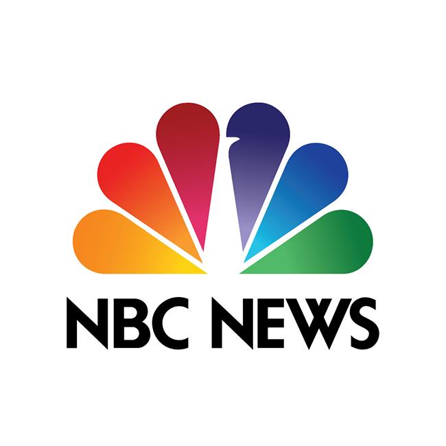 The Bottom Line NBC NEWS.com