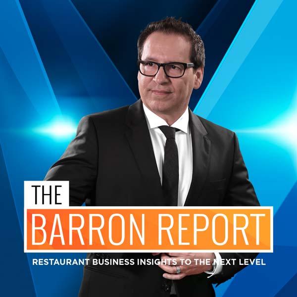 600x600-Barron_Report.jpg