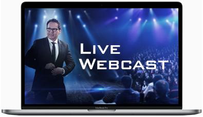 live-webcast-laptop.png