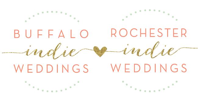 NEWPORT RHODE ISLAND WEDDING VIDEOS - FILMWELL STUDIOS