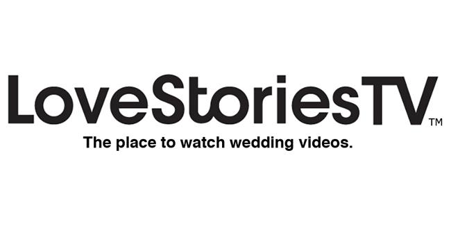 MASSACHUSETTS WEDDING VIDEOS