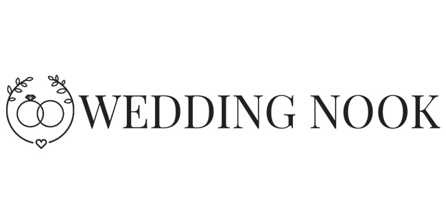 BURLINGTON VERMONT WEDDING VIDEOS - FILMWELL STUDIOS