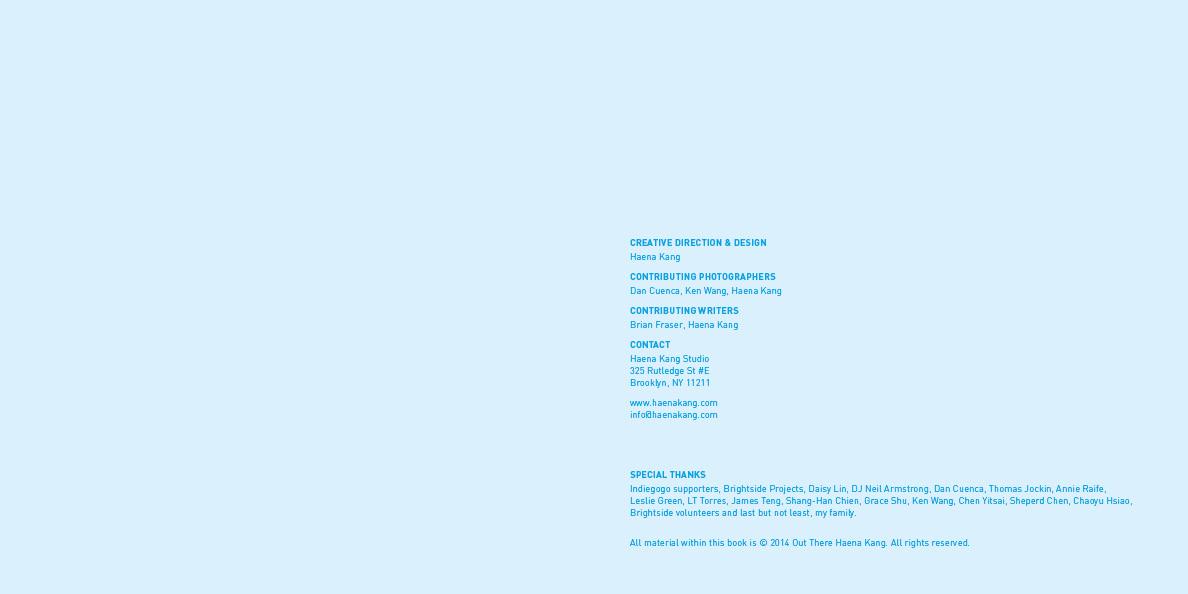 OutThere_01_HaenaKang_Final251.jpg
