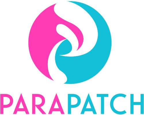 ParaPatch_Logo.jpg