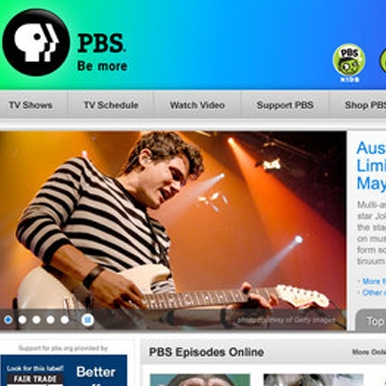 PBS_Website.jpg