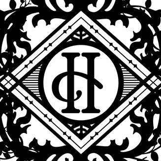 HunterNY_Logo.jpg