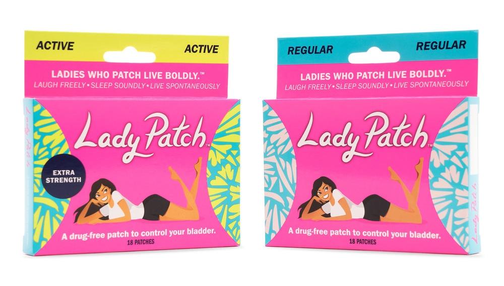 LadyPatch_AmazonPhotos_Duo_SideBySide.jpg