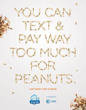 AT&T+TWD+Peanuts+(print).jpg