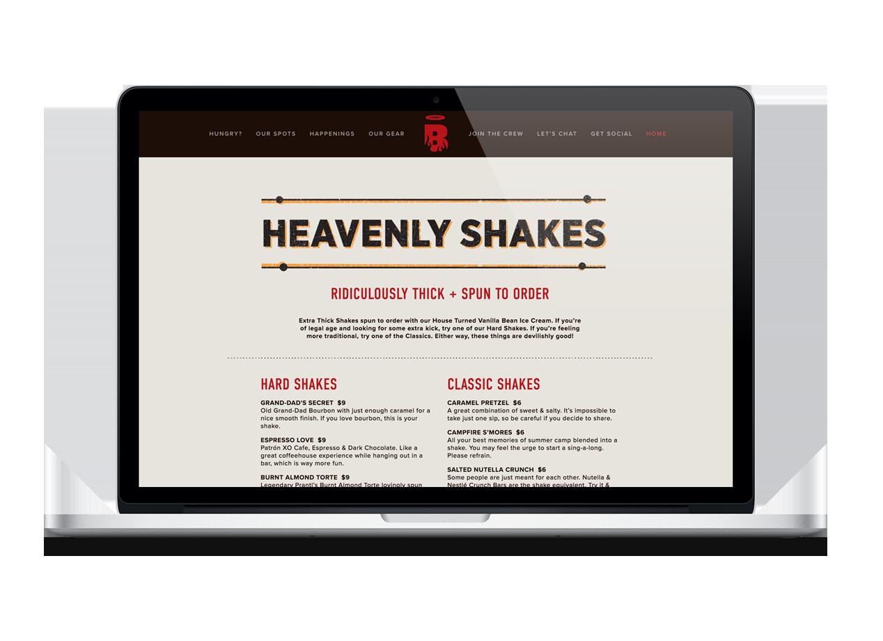 burgatroy_website_Bootstrap_design_co_3.png