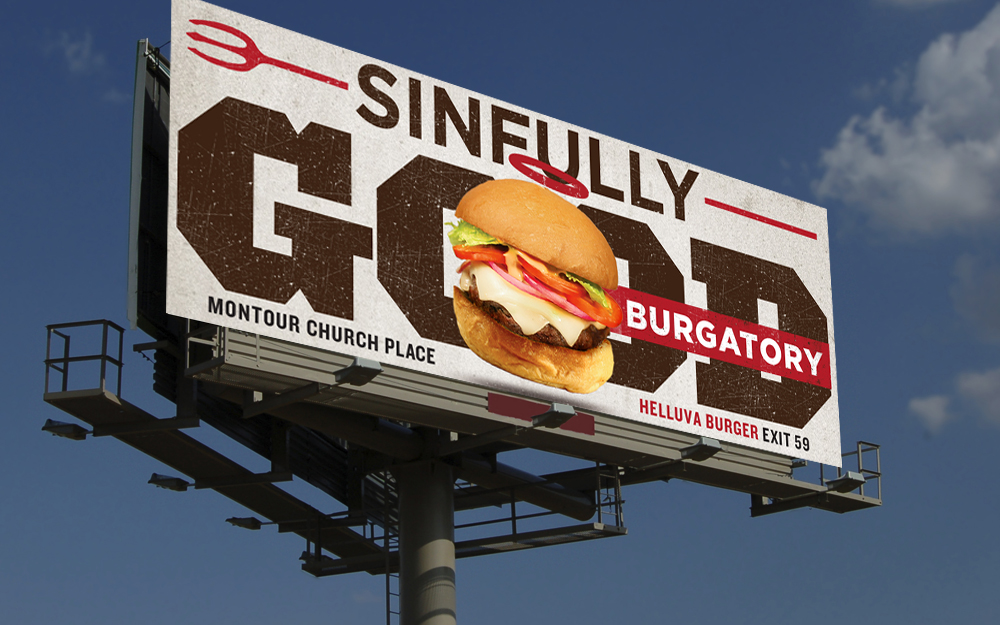Burgatory Billboard.jpg