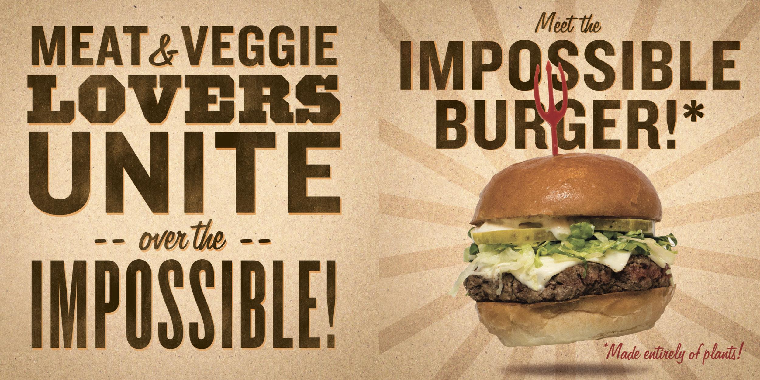 burgatroy_impossible_burger_Bootstrap_design_co.jpg