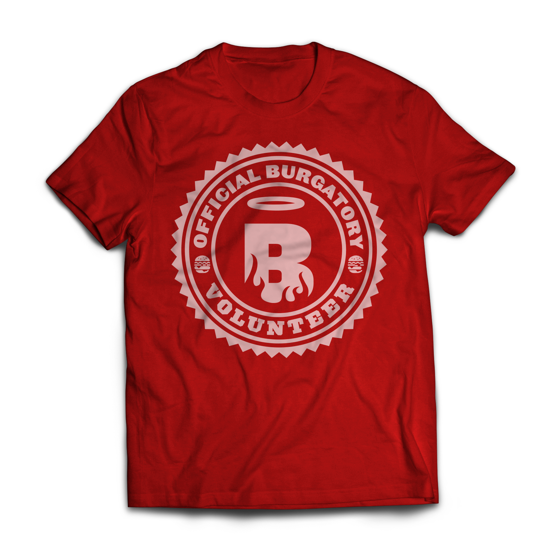 burgatory_restaurant_branding_ bootstrap_design_co