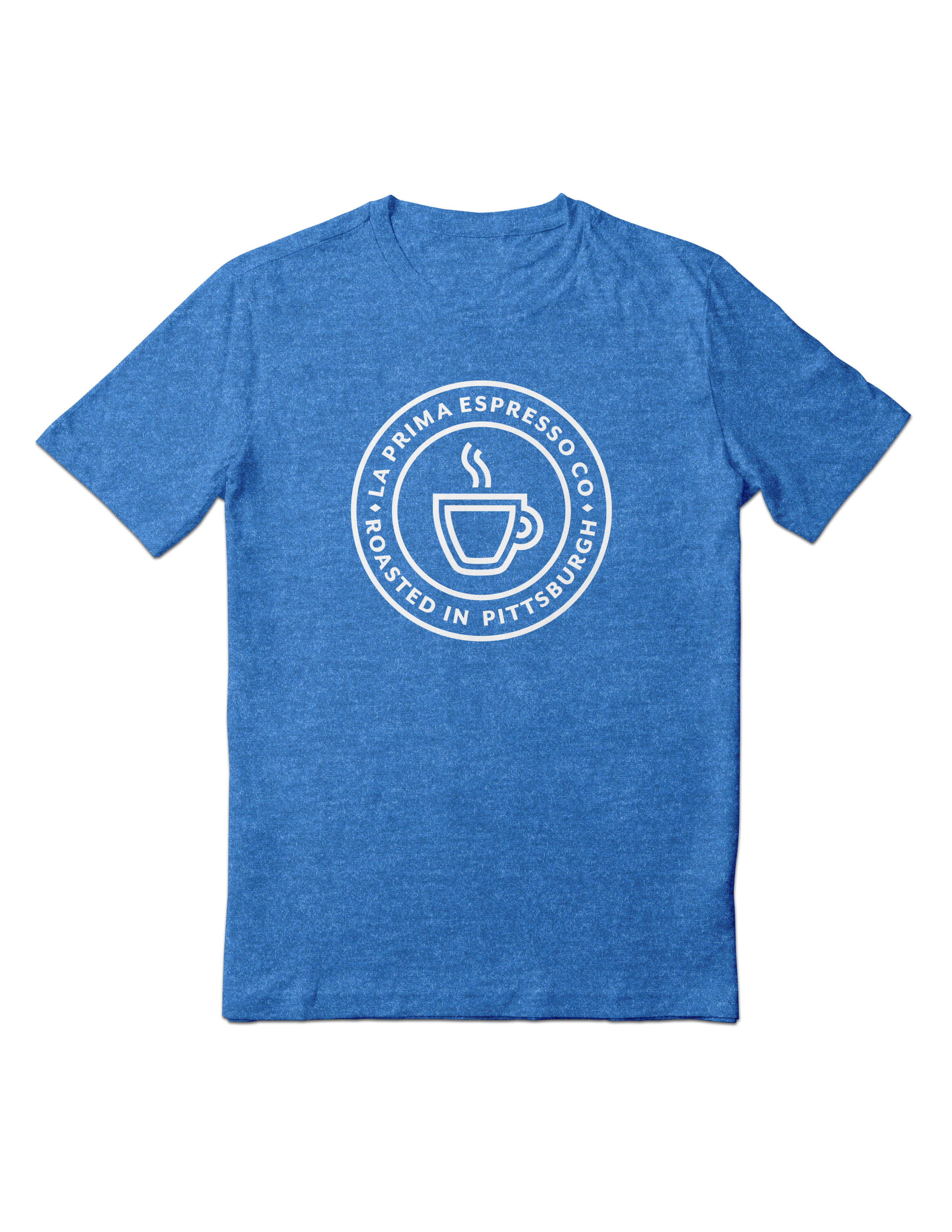 laprima_coffee_t-shirts_bootstrap_design_coFront-Gray.png