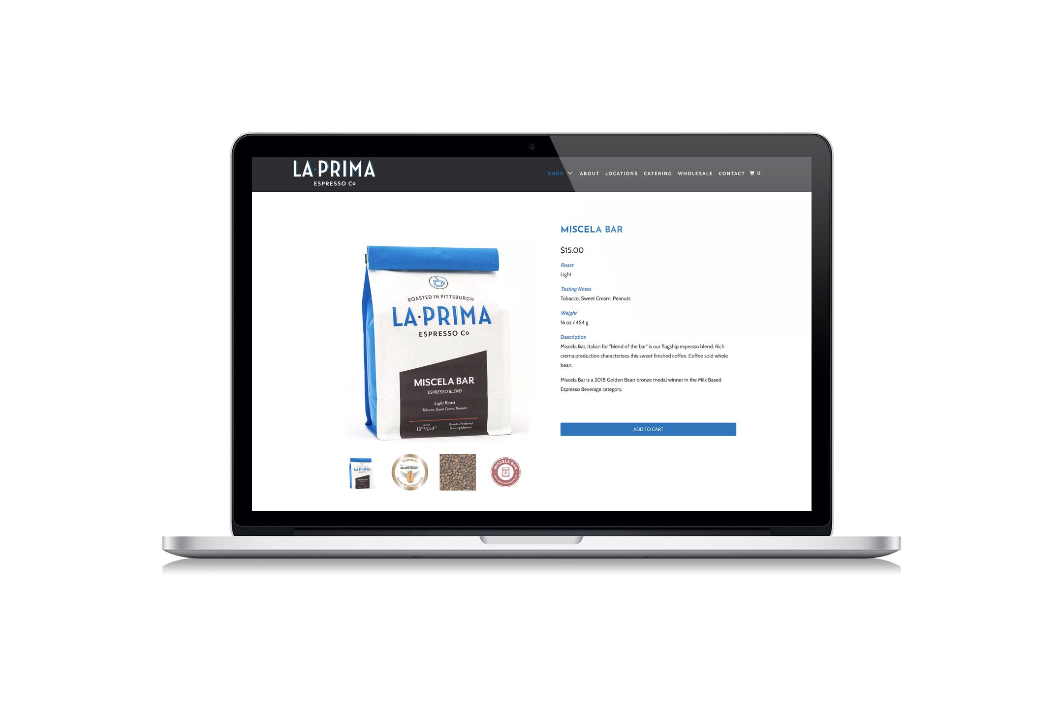 laprima_website_bootstrap_design_co1.jpg