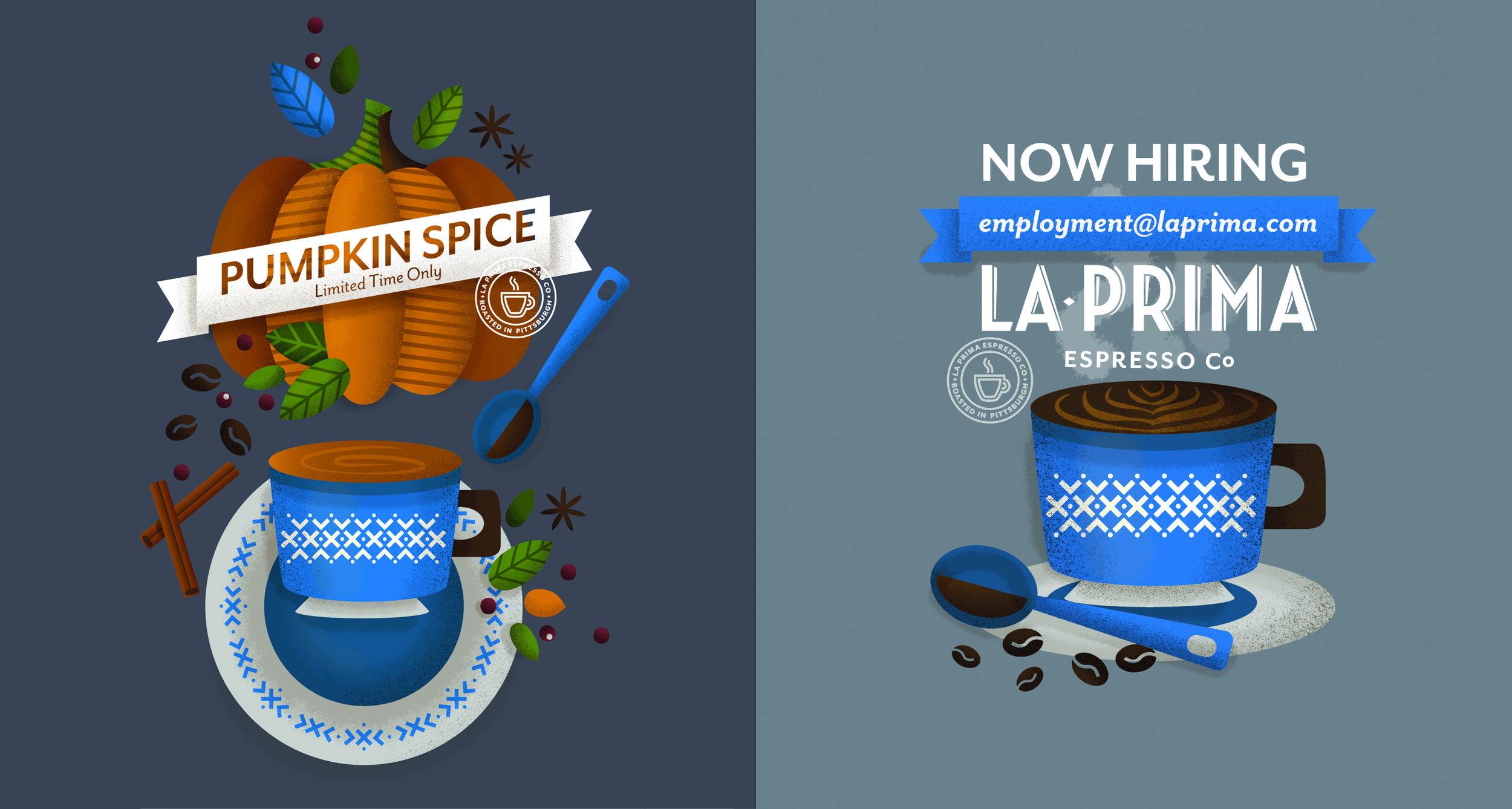 laprima_promo_bootstrap_design_co.jpg