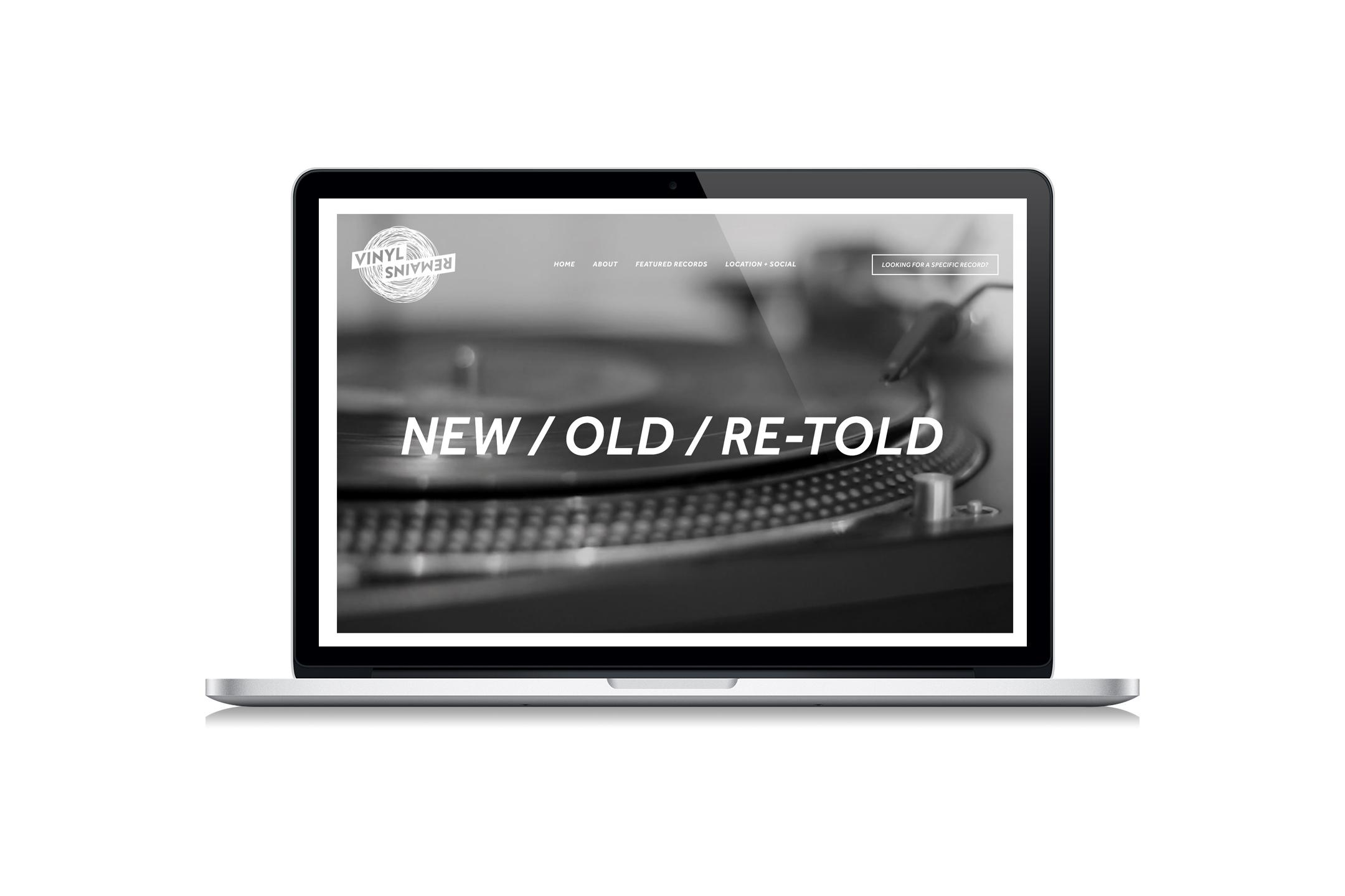 vinyl_remains_website1_bootstrap_design_co.jpg