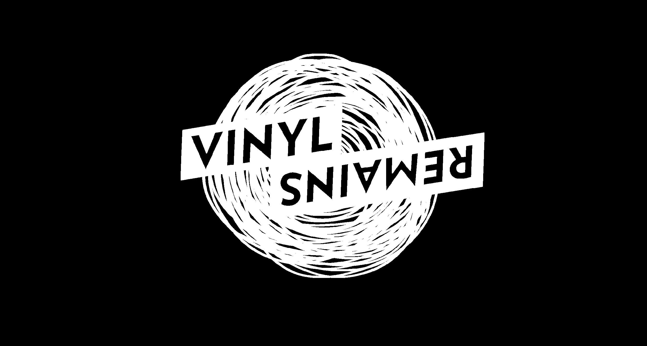 vinyl_remains_logo_bootstrap_design_co1.png