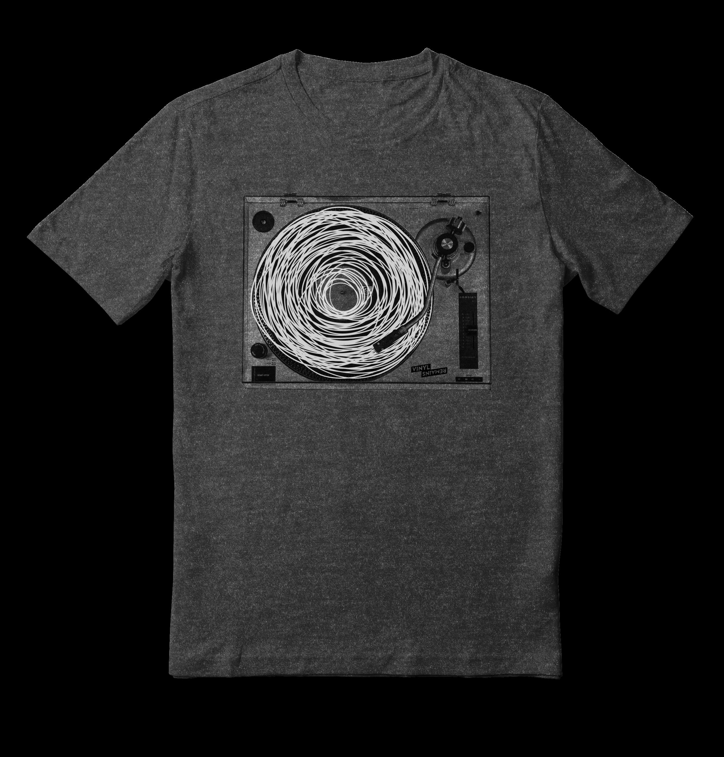 vinyl_remains_shirt1_bootstrap_design_co.png