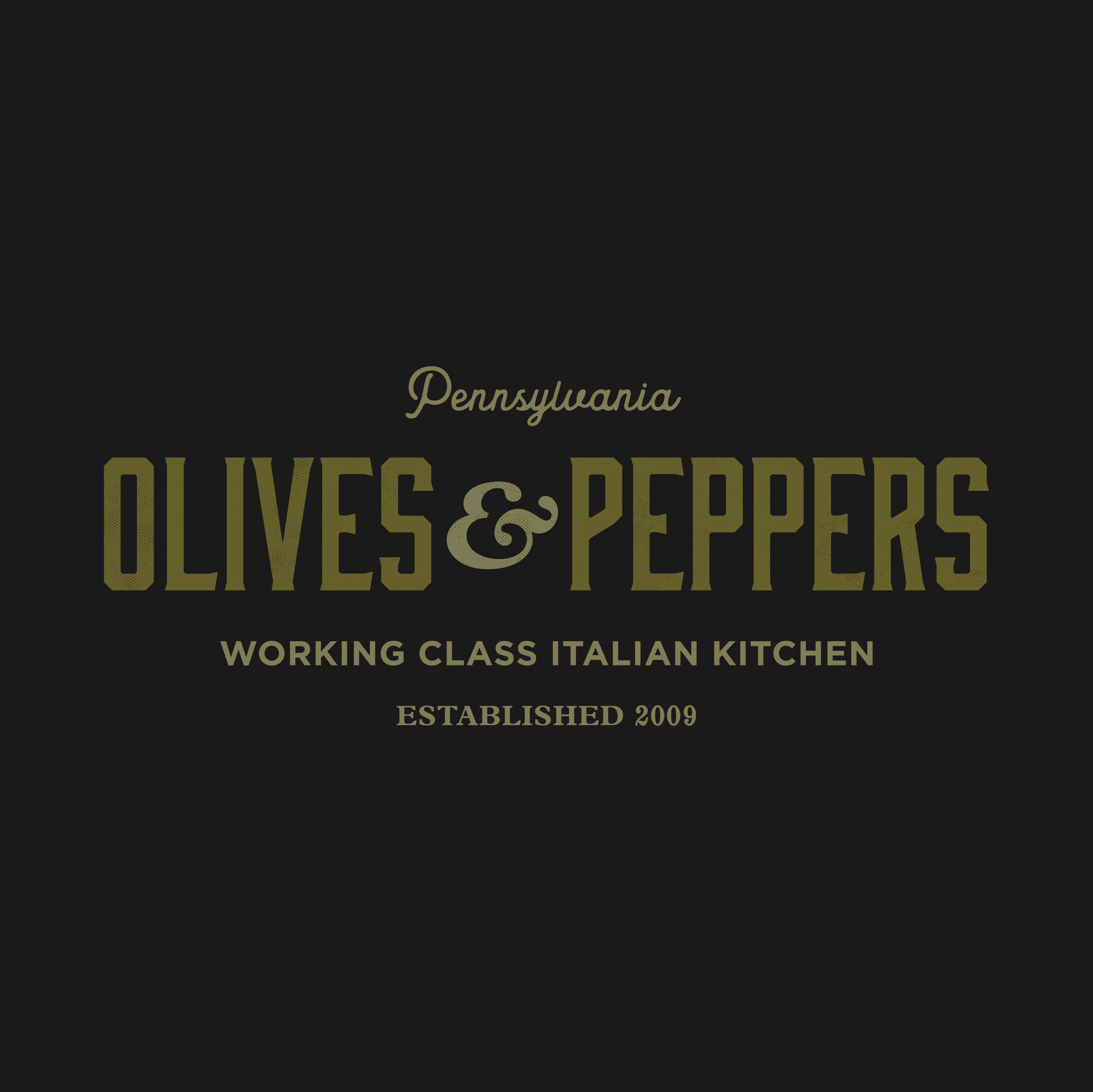 restaurant_branding_olives and peppers_bootstrap design co-01.jpg