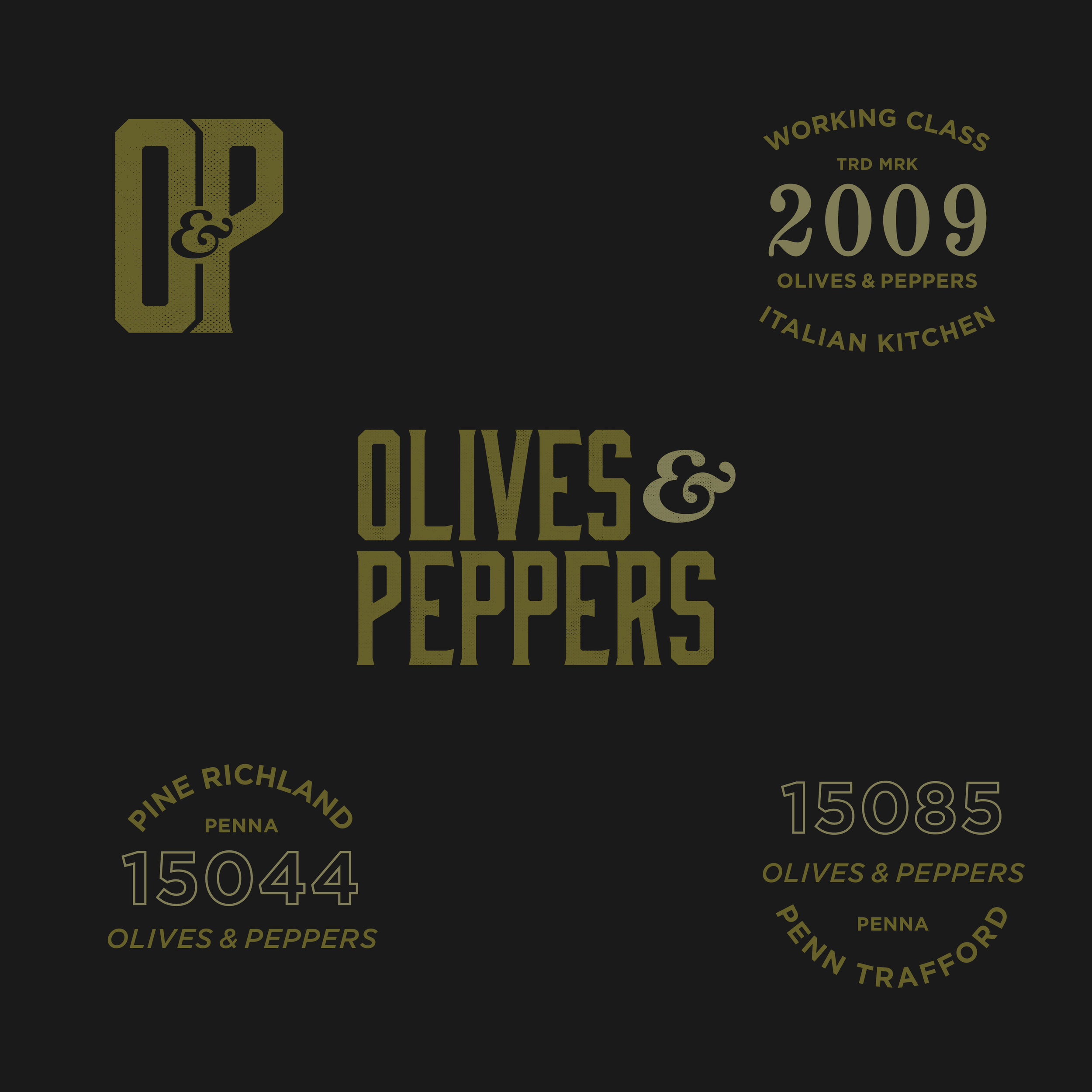restaurant_branding_olives and peppers_bootstrap design co-02.jpg