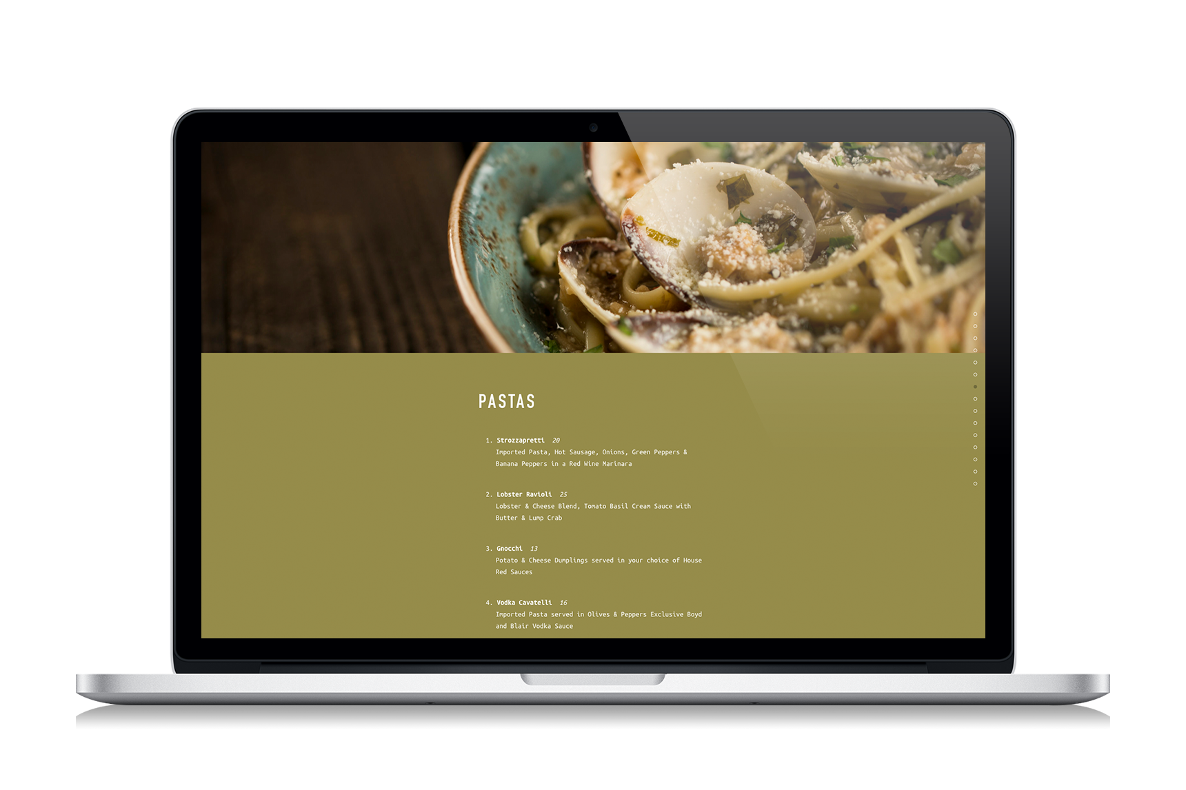 Restaurant_website_olives and peppers_bootstrap desgin co_2.png