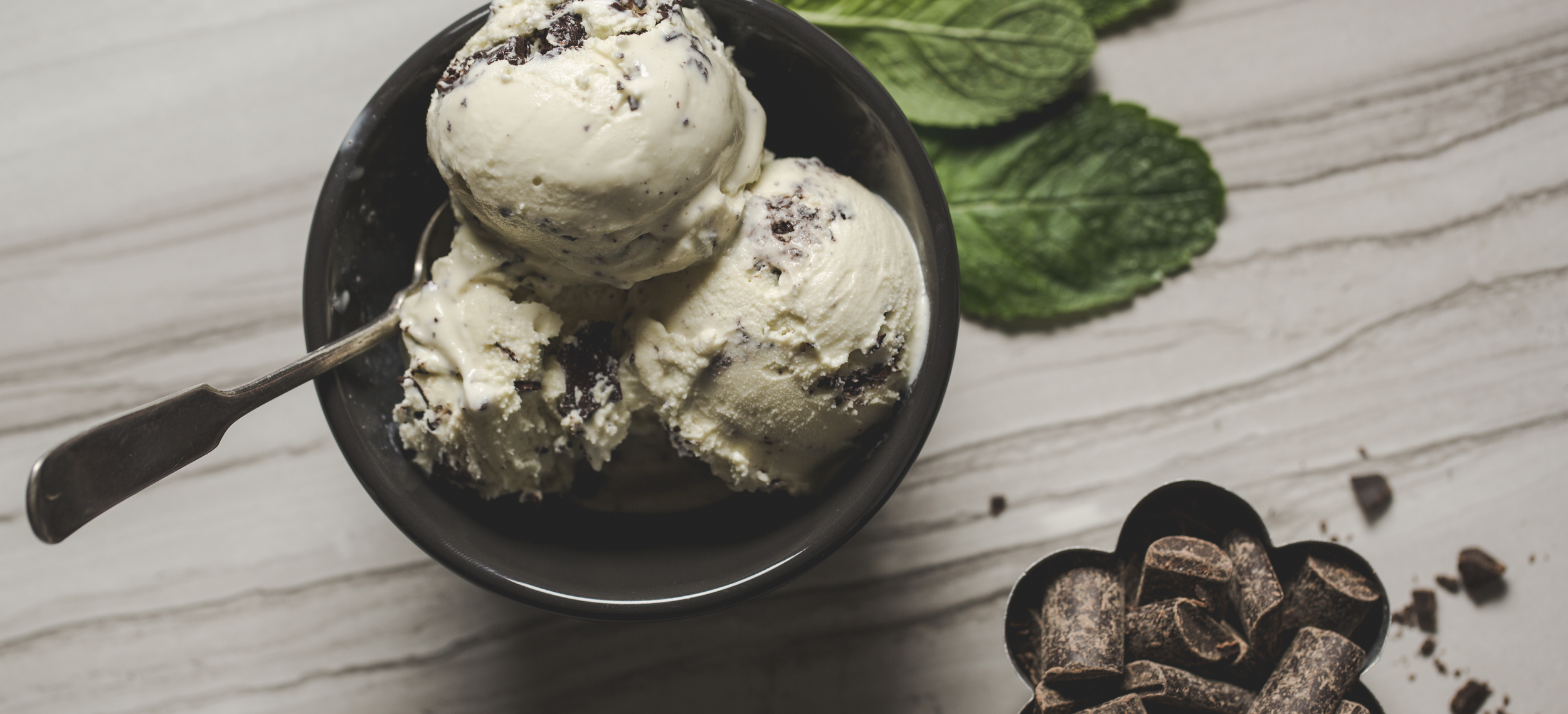Food Drink_Icecream_Leona's_Bootstrap_Design_co_2.png