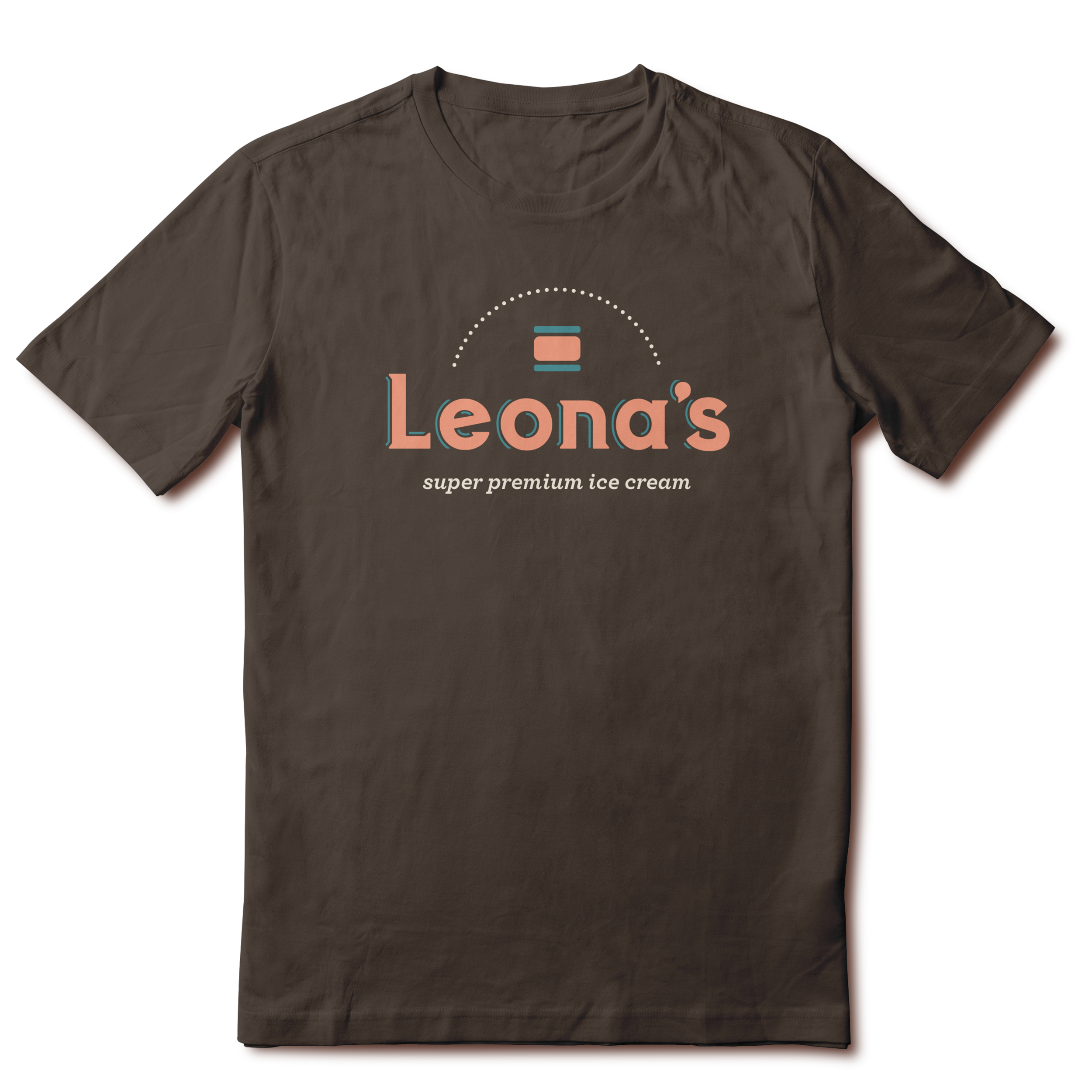 Food Drink_TShirt_Leona's_Bootstrap_Design_Co.png
