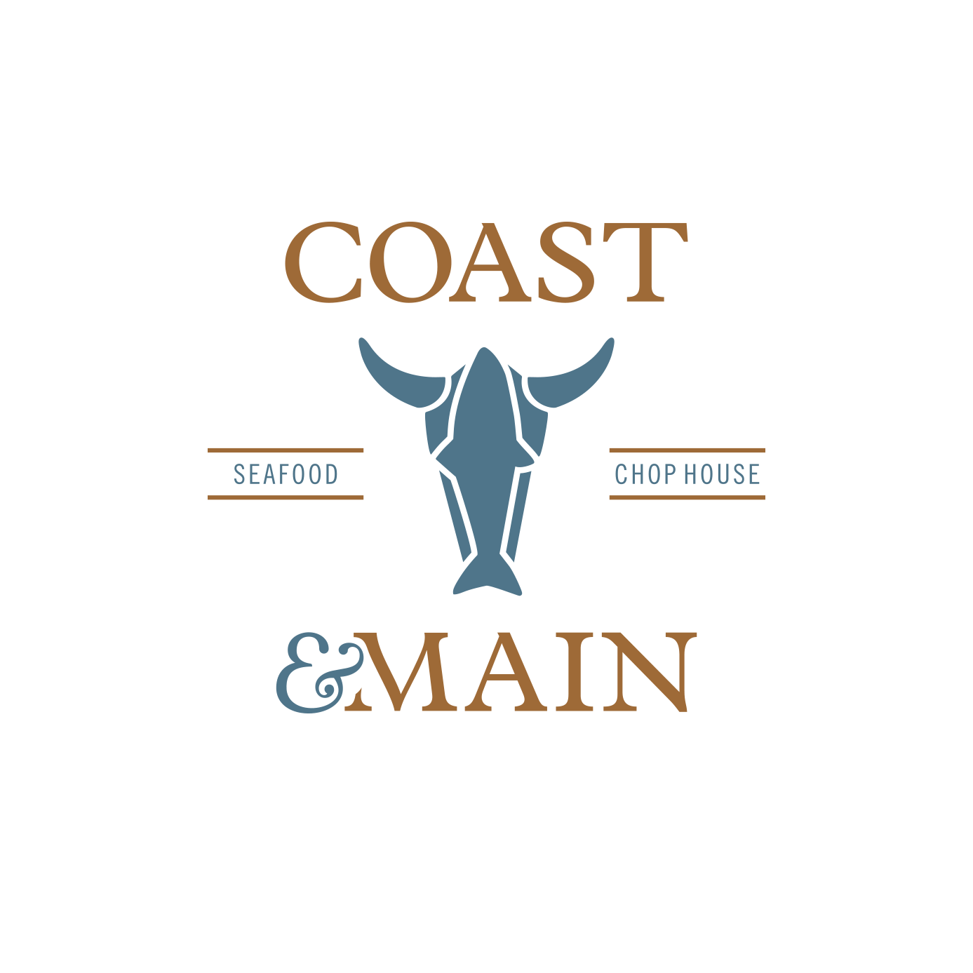 coastandmain_logo_bootstrap_design_co.png