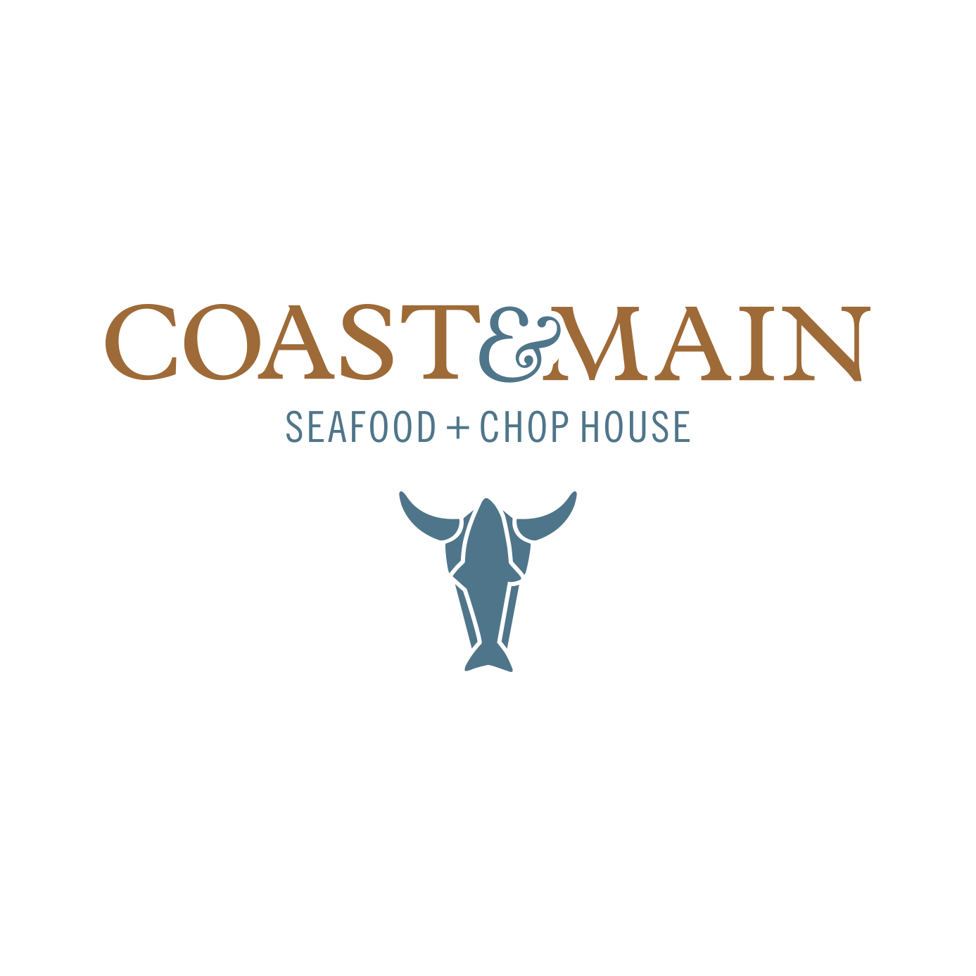 coastandmain_logo2_bootstrap_design_co.png